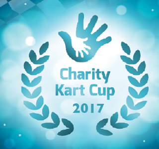 Charity Kart Cup 2017