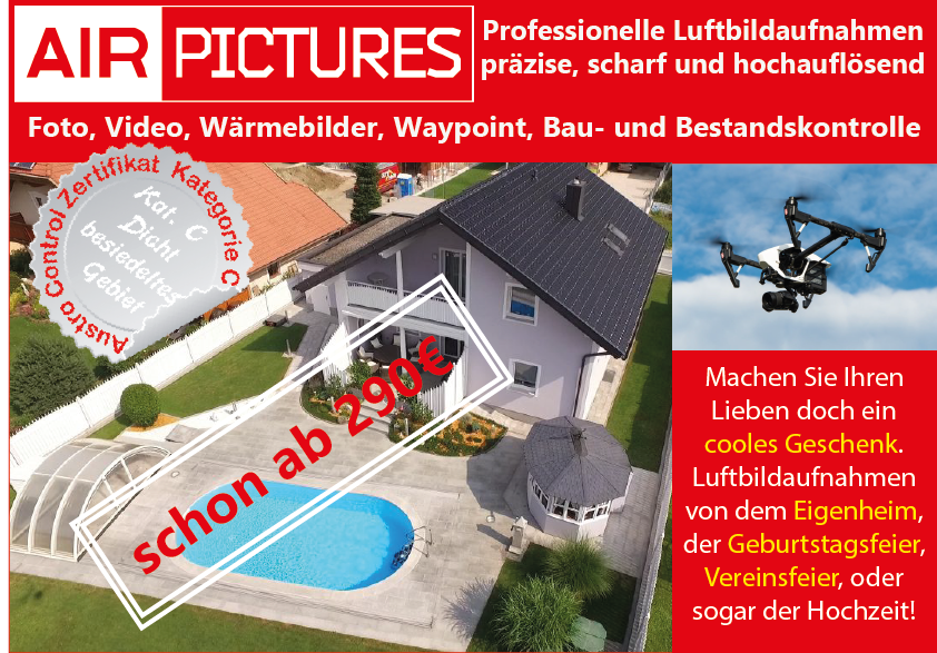 Airpictures